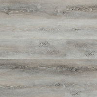 Art Vinyl VITERRA 1220*180*4,2 LIGHT GRAY OAK