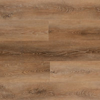 Art Vinyl VITERRA 1220*180*4,2 NATURAL OAK